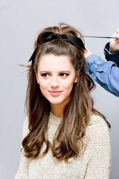 又對妳的髮型膩了嗎?剪髮前絕對要知道的5件事! - PopDaily 波波黛莉的異想世界