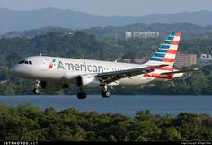 SkyNews: American Airlines to serve Cuba from Charlotte starting this fall – Aviation Gazette