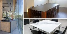 Neolith Countertops | Gallery