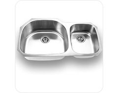 Best options of Stainless Steel Sink for your dream kitchens - http://www.vanitydecor.com/product.php?pdt=Kitchen%20Sinks