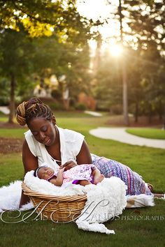 Birmingham Alabama Newborn Photographer_His Hands Photographs_01