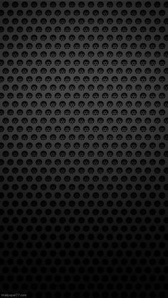 my Z30 wallapers   PhoneWallpaperz
