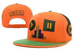 #Music_snapback_hats #Music_snapback #Music_hats #Music  #snapback_hats #hats