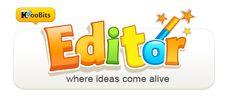 KooBits Editor