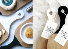 Bloesem Living | Cuttingboard selection