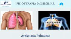 Science Care Fisioterapia