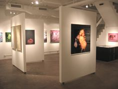 Google Image Result for http://www.kolokgallery.com/press_images/kolok_gallery_interior_juried07_lrg.jpg