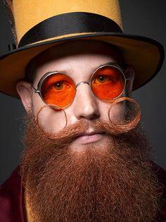 http://www.ufunk.net/wp-content/uploads/2013/09/National-Beard-and-Moustache-Championships-2013-14.jpg