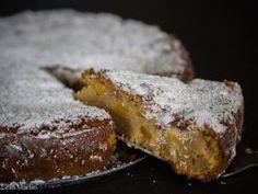 Bettelmann à la mangue, au gingembre confit et au citron vert (mendiant alsacien revisité) • Hellocoton.fr