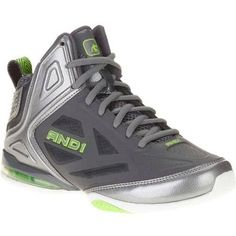 nike air force 1 high shoelaces walmart