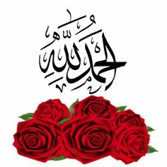 Quran Arabic, Islam Quran, Islamic Images, Islamic Pictures, Islamic Calligraphy, Caligraphy, Islamic Dua, Islamic Quotes, Jumma Mubarak Images