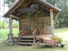 Inside Old Wood Cabins - Bing Images