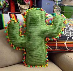 Crochet Dolls Design Irresistible Crochet a Doll Ideas. Wonderfully Creative Crochet a Doll Ideas. Crochet Home, Love Crochet, Crochet For Kids, Diy Crochet, Crochet Dolls, Crochet Baby, Crochet Pillow Pattern, Crochet Cushions, Crochet Stitches