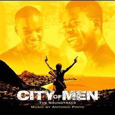 Found A Cidade Dos Homens (Corpo Fechado) by Antonio Pinto with Shazam, have a listen: http://www.shazam.com/discover/track/46538357