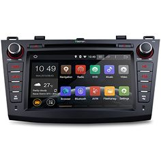 Special Offers - Eonon GA5163F Special for Mazda 3 2010-2014 Quad Core Android 4.4.4 Operation System in Dash Car DVD Player GPS Navigation Receiver with 8 Touchscreen - In stock & Free Shipping. You can save more money! Check It (January 17 2017 at 01:02PM) >> http://caraudiosysusa.net/eonon-ga5163f-special-for-mazda-3-2010-2014-quad-core-android-4-4-4-operation-system-in-dash-car-dvd-player-gps-navigation-receiver-with-8-touchscreen/
