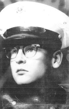 Virtual Vietnam Veterans Wall of Faces | ROBERT L CRAFT | MARINE CORPS