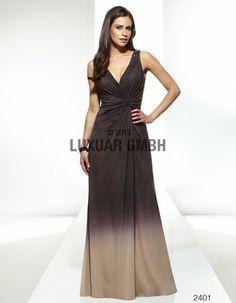 Rochii de nasa/Rochii elegante nasa Nasa, Emoji, Formal Dresses, Fashion, Dresses For Formal, Moda, Formal Gowns, Fashion Styles, The Emoji