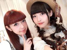 上坂すみれ 公式ブログ Powered by LINE
