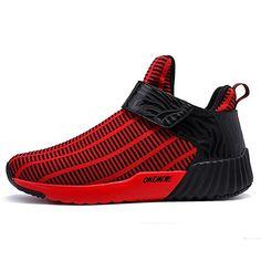 22 Best sneakers men images  b2696fe31f2