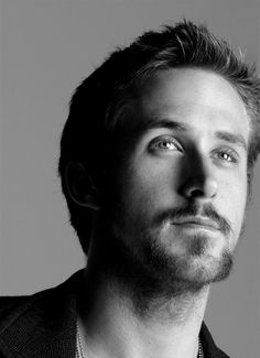 Ryan Gosling - used to go to youth group with him