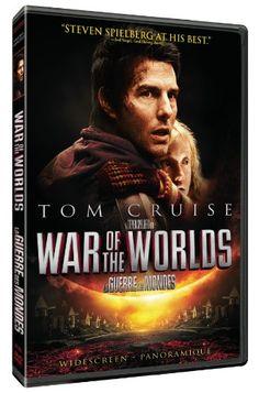 War of the Worlds Movie http://www.amazon.com/dp/B00005JNTI/ref=cm_sw_r_pi_dp_6Mf.wb0H4X2HW