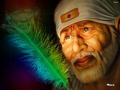Sai Baba Face HD Wallpaper - Best of Wallpapers for Andriod and ios Full Hd Wallpaper Android, Sai Baba Hd Wallpaper, Sf Wallpaper, Wallpaper Gallery, Sai Baba Pictures, Sai Baba Photos, Hd Wallpapers 1080p, Latest Hd Wallpapers, True Love Images