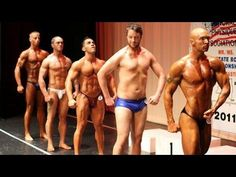 100 Amazing Gym Fails compilation 2016   What I hate to see at the Gym