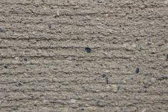外壁テクスチャ 珪藻土