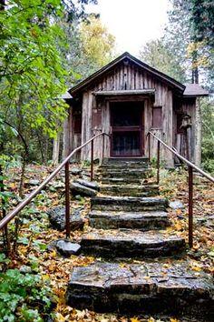 Things to do on Washington Island http://washingtonisland-wi.com/what-to-do/