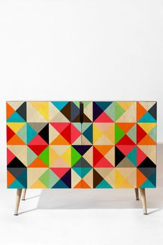 three-of-the-possessed-roofs-credenza-denydesigns.com