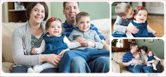 Family photography, Cleveland Ohio ©Alyssa Mintus Photography 2014