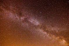 Milkyway magic. 📸 @thescreenmachine ⛺️ @arnocamps #stargazing #starscape #nightphotography #railroadbridge #camping #nightsky #herbeumont #nofilter Glamping, Railroad Bridge, Blue Hour, Night Photography, Stargazing, Night Skies, Dusk, Clouds, Magic