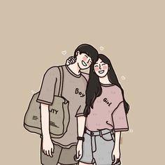 Couple Illustration | Iru_ofc Couple Illustration | To get this type status pics follow me. #Iru_ofc #himudhar20 #treanding_status #himaldhar #couple_pics #bdgirl #bengali_girl #bangali_girl #boys_dp #couple_illustration #couple_pic #hd_couple_pic #dp_for_boys #boys_hot_pics #cool_boys #stylish_boys #swag_boys Cute Couple Cartoon, Cute Couple Art, Anime Couples, Cute Couples, Swag Boys, Couple Illustration, Stylish Boys, Couple Pictures, Cartoon Art