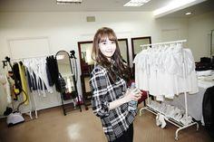 #Yoona #윤아 #ユナ #SNSD #少女時代 #소녀시대 #GirlsGeneration 141018 Incheon
