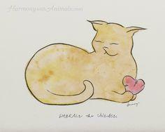 a lovely poem :: Wonder Anew: Wonder Day 11.7.14 - Harmony Harrison