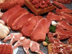 ZAPIŠITE: Evo kako da prepoznate koje meso je kancerogeno!