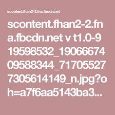 scontent.fhan2-2.fna.fbcdn.net v t1.0-9 19598532_1906667409588344_717055277305614149_n.jpg?oh=a7f6aa5143ba3962ee0adf665155c26f&oe=59C7CE4E