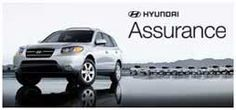 Bob Dunn Subaru Hyundai, Easy Finance & Top Trade In Value. At Bob Dunn We Are Beating other Area Dealers by 5% or More.\n