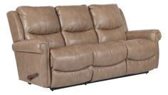 Check out what I found at La-Z-Boy! Duncan Reclina-Way® Full Reclining Sofa