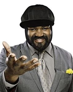 Gregory Porter, Wycliffe Gordon, Gary Smulyan, Regina Carter and so many others will perform on The Jazz Cruise in January. Cabins remain on this heralded jazz experience at sea. Learn more . Play That Funky Music, I Love Music, Regina Carter, Los Grammy, Grammy Award, Gregory Porter, Jazz Songs, Jazz Festival, Being Good