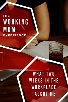 The working mum experience: Part 2 - What two weeks back in the workplace after a year of maternity leave taught me. After being denied a part time role and deciding to quit work, I had to go back to work. For two weeks. Third Baby, Be My Baby, Parenting Advice, Kids And Parenting, Mom Advice, Working Mums, How To Get Sleep, Pregnant Mom, First Time Moms