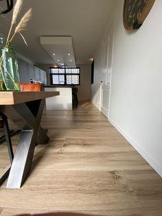 Dining Table, Desk, Modern, Furniture, Home Decor, Lush, Desktop, Trendy Tree, Decoration Home