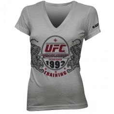 2d2856a09e7 39 Best UFC Store throws down 9.2% cash back to you! images