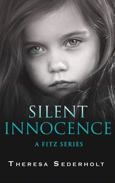 Silent Innocence (A Fitz Series Book Best Amazon Deals, Page Turner, Coming Soon, New Adventures, Book Review, New Books, Author, September, Reading