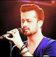 Atif Aslam Pagalworld Atif Aslam Songspk New Songs Atif