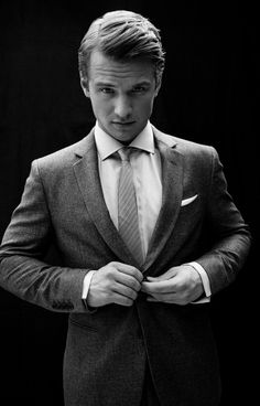 "Freddie Stroma - Cormac McLaggen, Luke from ""Pitch Perfect"", and Luke from ""A Cinderella Story: Once Upon a Song"""