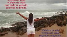 selevra la vida - YouTube