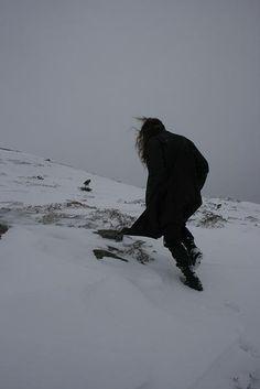 sniežok KVNT OV HELL