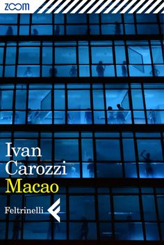 """Ivan Carozzi, """"Macao"""", Zoom."""