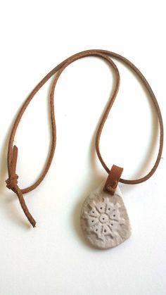 Sonne-Aktion Dynamik Vitalität. Baltischer von Balticstone auf Etsy #etsy #handmade #jewelry #sale #latvia #endgraving #runes #jewelrysale #bohostyle #runestone #EtsySale #stonejewelry #gemstonelover #handmadejewelry #handmadewithlove #handcrafted #feathernecklace #shopsmall #shophandmade #etsy #etsyshop #etsyjewelry #instaboho #bohojewelry #bohostyle #bohofashion #naturalbeauty #runen #talisman #talismanjewelry